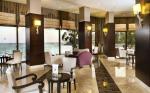 Tusan Beach Resort Hotel Picture 12