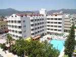 Intermar Hotel Picture 0