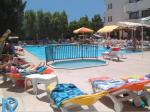 Intermar Hotel Picture 2