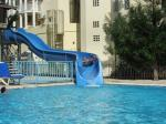 Intermar Hotel Picture 5
