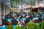 Holidays at Liberty Hotels Oludeniz in Olu Deniz, Dalaman Region