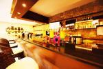 Liberty Hotels Oludeniz Picture 2