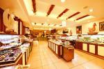 Liberty Hotels Oludeniz Picture 3