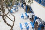 Voyage Sorgun Hotel Picture 11