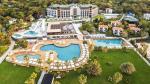 Voyage Sorgun Hotel Picture 18