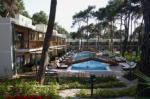 Turquoise Resort Hotel & Spa Picture 0