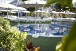 Coral Compostela Beach Golf Apartments Picture 18