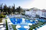 Coral Compostela Beach Golf Apartments Picture 2