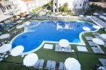 Coral Compostela Beach Golf Apartments Picture 3