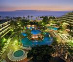 H10 Conquistador Hotel Picture 16