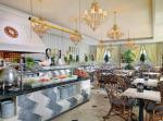Gran Oasis Resort Apartments Picture 14
