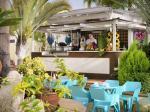 Gran Oasis Resort Apartments Picture 15