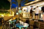 Gran Oasis Resort Apartments Picture 16