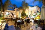 Gran Oasis Resort Apartments Picture 17