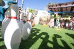 Gran Oasis Resort Apartments Picture 29