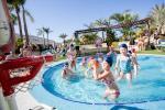 Gran Oasis Resort Apartments Picture 30