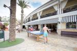 Gran Oasis Resort Apartments Picture 36