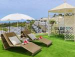 Gran Oasis Resort Apartments Picture 39