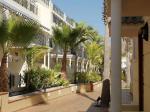 Gran Oasis Resort Apartments Picture 41