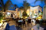 Gran Oasis Resort Apartments Picture 45