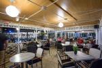Gran Oasis Resort Apartments Picture 46