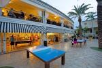 Gran Oasis Resort Apartments Picture 47