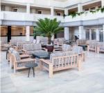 Vulcano Hotel Picture 10