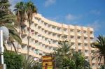 Holidays at Borinquen Apartments in Playa de las Americas, Tenerife