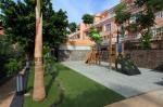 El Duque Apartments Picture 11