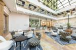 Be Live Experience La Nina Hotel Picture 11