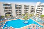 Labranda Isla Bonita Hotel Picture 14