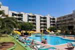 Labranda Isla Bonita Hotel Picture 3