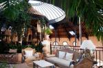 Gran Bahia Del Duque Hotel Picture 12