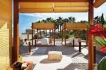 Gran Bahia Del Duque Hotel Picture 15
