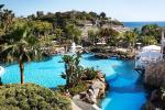 Gran Bahia Del Duque Hotel Picture 2