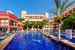 Holidays at Best Jacaranda Hotel in Fanabe, Costa Adeje