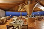 Iberostar Selection Anthelia Picture 12