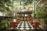 Jardines De Nivaria Hotel Picture 14
