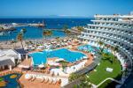 Hovima La Pinta Beachfront Family Hotel Picture 0