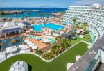 Hovima La Pinta Beachfront Family Hotel Picture 17