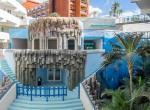 Hovima La Pinta Beachfront Family Hotel Picture 30