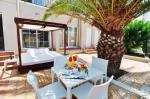 Los Olivos Beach Resort Picture 13
