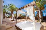 Los Olivos Beach Resort Picture 19