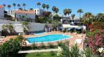 Playazul Aparthotel Picture 12