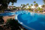 Swimming Pool at Select Sunningdale
