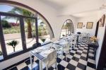 Azuline Galfi Hotel Picture 8