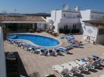 Dor Hotel Picture 3