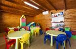 Globales Montemar Apartments Picture 16