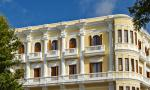 Gran Hotel Montesol Ibiza, Curio Collection by Hilton - Adults Only Picture 0