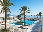 Holidays at Protur Playa Cala Millor Hotel in Cala Millor, Majorca